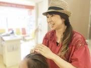 美容室シーズン 浦和店(業務委託)のアルバイト・バイト・パート求人情報詳細