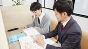 個別教室のトライ いわき駅前校(プロ認定講師)のアルバイト・バイト・パート求人情報詳細