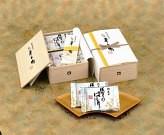株式会社丸山海苔店 通販事業部のアルバイト・バイト・パート求人情報詳細