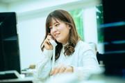 【東証一部上場企業】履歴書不要♪不況に強いリユースECショップの...