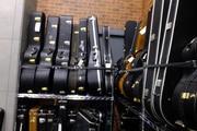 ■週2日OK■楽器、音楽、英語好き大歓迎◎おしゃれな倉庫で働きま...