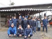 日本セイフティー株式会社 茨城機材センターのアルバイト・バイト・パート求人情報詳細