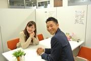 116札幌センター(株式会社日本パーソナルビジネス北海道支店)のアルバイト・バイト・パート求人情報詳細
