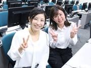 SOMPOコミュニケーションズ株式会社 札幌センターNO.032_O2のアルバイト・バイト・パート求人情報詳細