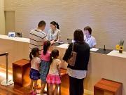 ココチホテル沼津のアルバイト・バイト・パート求人情報詳細