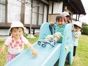 <保育士パート>東舞鶴駅/未経験OK/小規模病院内保育園