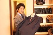 ORIHICA セレオ八王子店(新大学生向け)のアルバイト・バイト・パート求人情報詳細