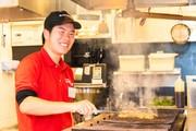 肉のヤマキ商店 センタープラザ店[111049]のアルバイト・バイト・パート求人情報詳細