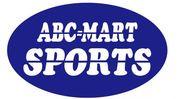 ABC-MART SPORTS イオンモール高岡店[2316]のアルバイト・バイト・パート求人情報詳細