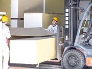 柳田運輸株式会社 豊橋営業所8t 04のアルバイト・バイト・パート求人情報詳細