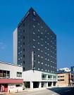 コンフォートホテル秋田(夜間)のアルバイト・バイト・パート求人情報詳細