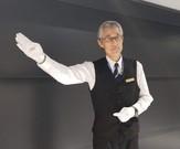 タイムズサービス株式会社 セレオ北口第一駐車場のアルバイト・バイト・パート求人情報詳細