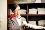 スーパーホテル八戸長横町のアルバイト・バイト・パート求人情報詳細