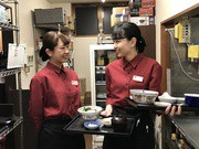 夢庵 南足柄店<130211>のアルバイト・バイト・パート求人情報詳細