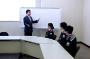 【週1日~勤務OK!!】静岡市のセキュリティスタッフ募集