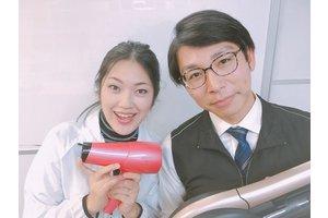 A&Kコム/横浜市エリア/美容家電販売スタッフ/HRST・家電販売スタッフのアルバイト・バイト詳細