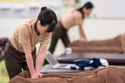 Re.Ra.Ku(リラク) さいたま新都心店(週3勤務)/r018のアルバイト・バイト・パート求人情報詳細
