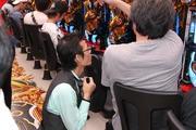 ベガスベガス仙台南店のアルバイト・バイト・パート求人情報詳細