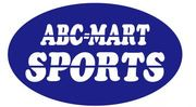ABC-MART SPORTS イオンモール高岡店(主婦&主夫向け)[2316]のアルバイト・バイト・パート求人情報詳細