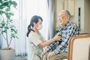 ネクサスコート 真駒内 准看護師-02のアルバイト・バイト・パート求人情報詳細