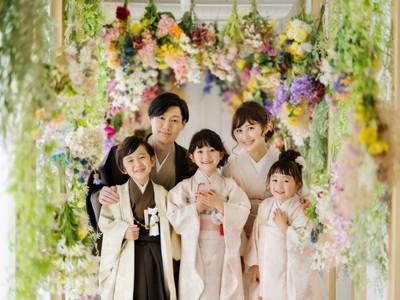20代〜40代女性スタッフ活躍中!!