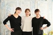 株式会社 らかんスタジオ 江戸川店のアルバイト・バイト・パート求人情報詳細