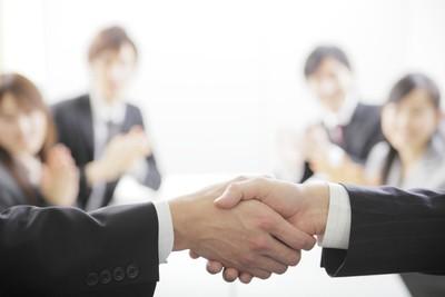 ■営業職■未経験大歓迎■業界大手