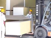 柳田運輸株式会社 豊橋営業所8t 06のアルバイト・バイト・パート求人情報詳細