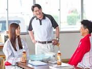 柳田運輸株式会社 越谷営業所4t 02のアルバイト・バイト・パート求人情報詳細