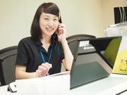 大阪☆大手放送局での営業サポートスタッフ募集☆原付免許必須☆