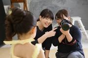 スタジオキャラット イオンモール羽生店のアルバイト・バイト・パート求人情報詳細