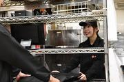 ピザハット 環2駒岡店(デリバリースタッフ)のアルバイト・バイト・パート求人情報詳細