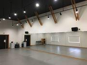 FOCUS DANCE STUDIO 茜部校のアルバイト・バイト・パート求人情報詳細