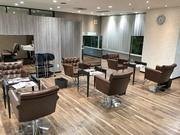 《2月下旬オープニング》人気のヘアカラー専門店で、美容師を…