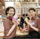 経験者は時給最大1100円〜!北海道料理が楽しめる♪わいわ…