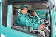 2t・4tトラックドライバー募集!今までの経験を活かして働きませんか?
