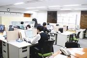 週5/8H勤務・土日祝休・服装自由☆営業事務スタッフの募集です!...