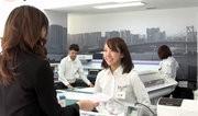株式会社アクセア神奈川 横浜店のアルバイト・バイト・パート求人情報詳細