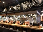 和食れすとらん 天狗 浜松船越店 ディナー/学生(2)[420]のアルバイト・バイト・パート求人情報詳細