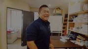 株式会社TTT 西高島平エリアのアルバイト・バイト・パート求人情報詳細