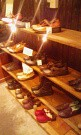 旅行に出かけたくなる!旅行用の靴専門店のスタッフ募集