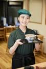 吉野家 横浜駅西口店[001]のアルバイト・バイト・パート求人情報詳細