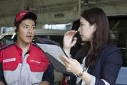 株式会社レソリューション 大阪オフィス16のアルバイト・バイト・パート求人情報詳細