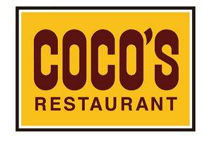 ココス ベル店[5757]・ホールスタッフ、キッチンスタッフのアルバイト・バイト詳細