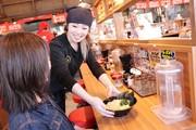 壱角家 西船橋店のアルバイト・バイト・パート求人情報詳細