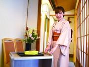かに道楽 奈良本店(キッチン/西ノ京駅エリア)のアルバイト・バイト・パート求人情報詳細