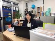 早稲田育英ゼミナール 松原六丁目教室のアルバイト・バイト・パート求人情報詳細