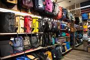 BRONX(ブロンクス) 長崎店(商品販売に興味がある方)のアルバイト・バイト・パート求人情報詳細
