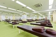 Re.Ra.Ku(リラク) セブンパークアリオ柏店/r179のアルバイト・バイト・パート求人情報詳細