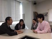 123篠崎店(ディーナネットワーク株式会社)のアルバイト・バイト・パート求人情報詳細